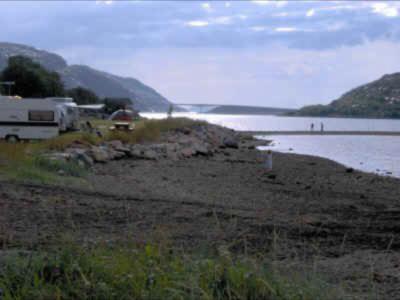 Campings noorwegen - Fjord meubilair ...